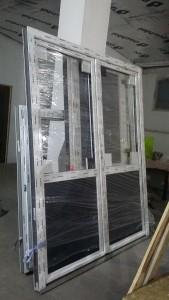 finestra 1850x2200